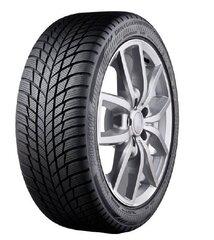 Bridgestone DriveGuard Winter 185/65R15 92 H XL