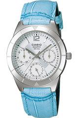 Женские часы Casio LTP-2069L-7A2