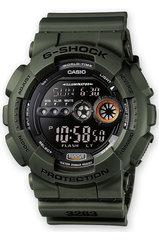 Vīriešu pulkstenis Casio GD-100MS-3ER