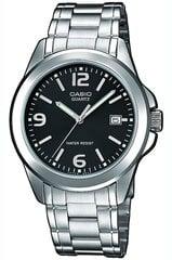 Женские часы Casio LTP-1259PD-1A
