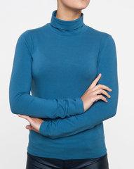 Džemperis sievietēm Simona Conti M-TH-GOLF-172
