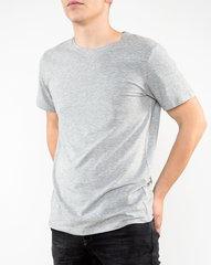 Мужская футболка Fabio Veneti T-RN-S-172