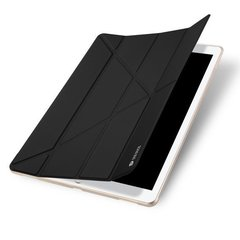 """Dux Ducis Premium Magnet Case For Tablet Apple iPad Pro 12.9"""" Black"""