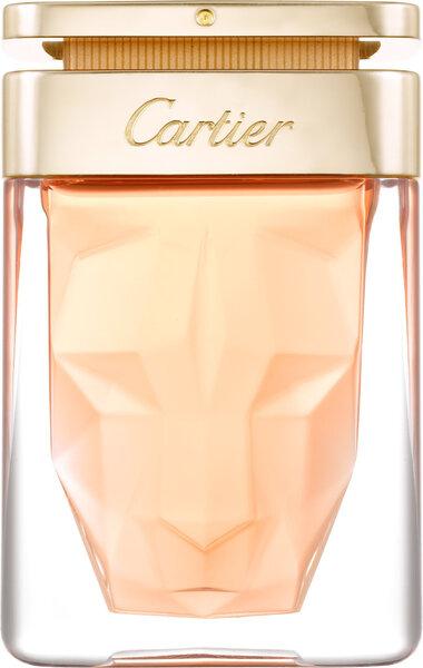 Парфюмированная вода  Cartier La Panthere EDP 75 ml
