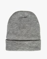 Cepure zēniem B-15RX163