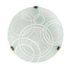 Griestu lampa Lampex Aplis P1