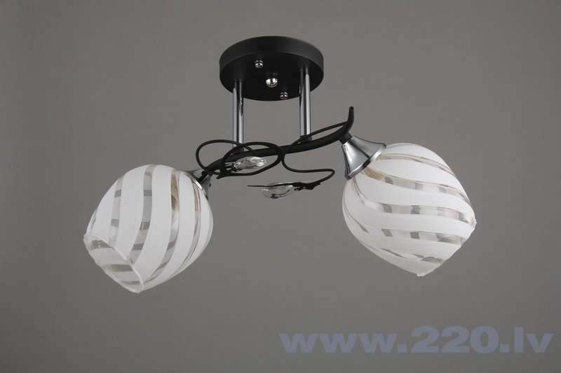 Lampa Lampex Nelson 2