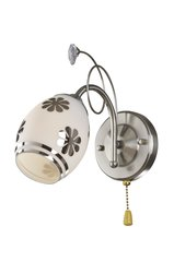 Sienas lampa Lampex Murcja