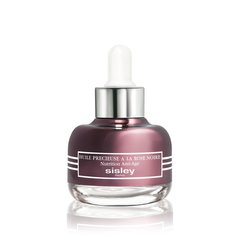 Eļļa sejai Sisley Black Rose Precious 25 ml