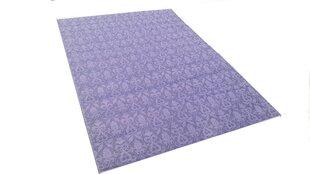 Vilnas paklājs TABRIZ, 140x200 cm