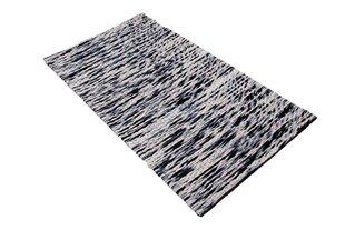 Vilnas paklājs SHADOW GREY, 160x230 cm