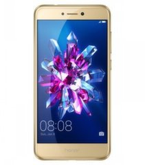 Huawei Honor 8 Lite 16GB Dual gold