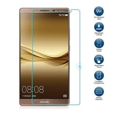 Tempered Glass Gold Screen Protector Huawei MATE 10 Pro