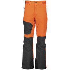 Vīriešu slēpošanas bikses Five Seasons Iggy  L