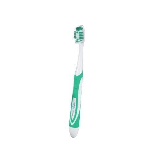 Elektriskā zobu suka Beper 40.912