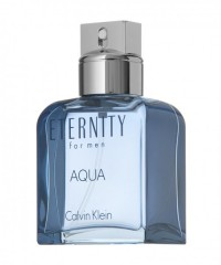 Tualetes ūdens Calvin Klein Eternity Aqua For Men edt 100 ml