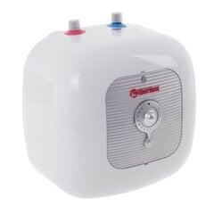 Нагреватель воды Thermex H 10-U, 10 л