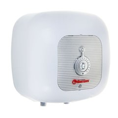 Нагреватель воды Thermex H 30-O, 30 л