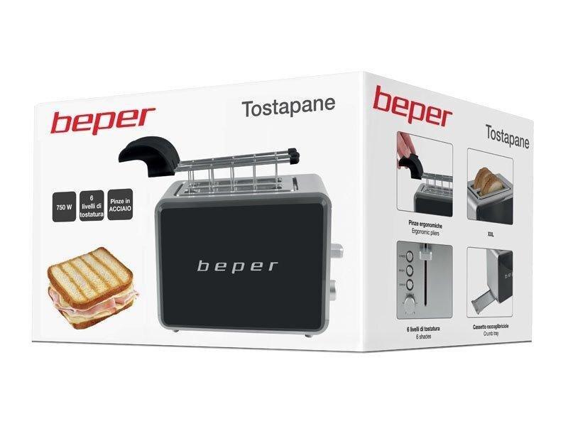 Beper BT.001N цена