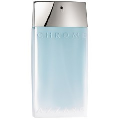 Tualetes ūdens Azzaro Chrome Sport edt 100 ml