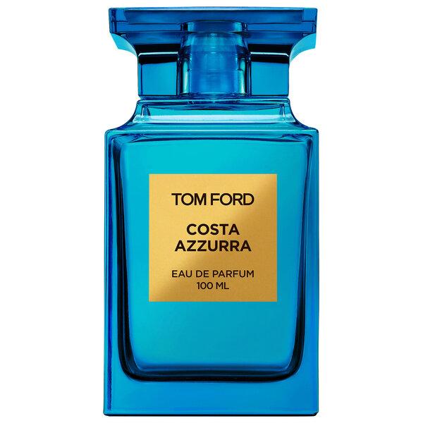 Парфюмированная вода Tom Ford Costa Azzurra EDP unisex 100 мл