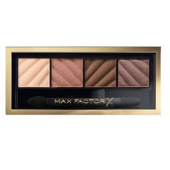 Тени для глаз Max Factor Smoky Eye Matte Drama 1,8 г