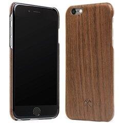 Dėklas Ecocase Cevlar Bamboo eco160 skirtas Apple iPhone 6 Plus,Apple iPhone 6s Plus