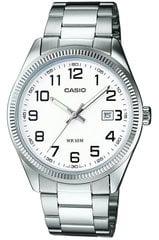 Vīriešu pulkstenis Casio MTP-1302PD-7B