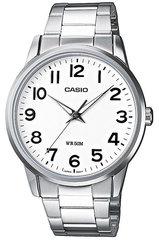 Vīriešu pulkstenis Casio MTP-1303PD-7B