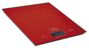 Jata 729R цена и информация | Кухонные весы | 220.lv