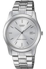 Vīriešu pulkstenis Casio MTP-1141PA-7A