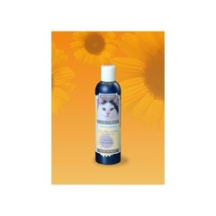 Bio Groom šampūns Purrfect White, 236 ml