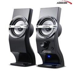 Audiocore AC805 skaļruņi