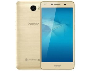 Huawei Honor 8 64GB Dual, LTE