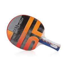 Ракетка для настольного тенниса Spokey Fuse, AN **** цена и информация | Настольный теннис  | 220.lv