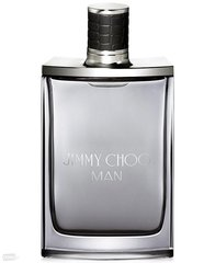 Tualetes ūdens Jimmy Choo Man edt 200 ml