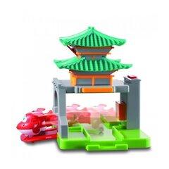 "Rotaļlieta SUPER WINGS ""Seoul"""