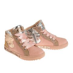 Cool Club apavi meitenēm, ANK2S18-CG135