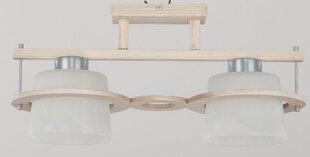 Griestu lampa Sigma Korso 2
