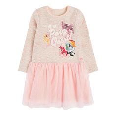 Платье Cool Club My Little Pony, LCG1610004