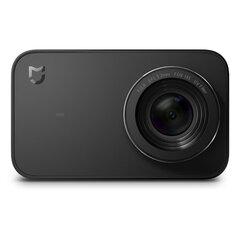 Xiaomi Mi Action Camera 4K