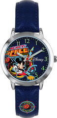 Детские часы Disney Mickey Mouse, D4603MY