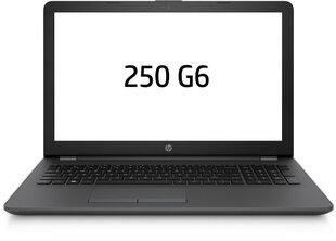 HP 250 G6 (1WZ03EA#ABB)
