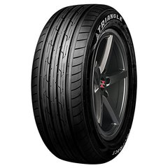 Triangle Protract 215/65R16 98 H