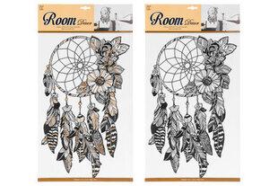 Декоротивные наклейки Room Decor Ловец снов