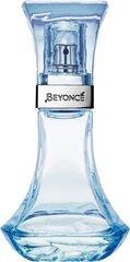 Parfimērijas ūdens Beyonce Shimmering Heat edp 100 ml cena un informācija | Sieviešu smaržas | 220.lv