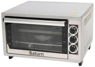 Saturn ST-EC10712 Серая