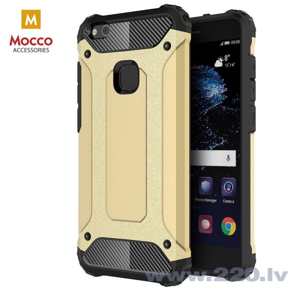 Mocco Defender Super Protection Back Case for Xiaomi Mi 5X / A1 Gold