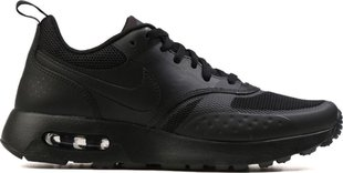 Sieviešu sporta apavi Nike 917857-003 cena un informācija | Sporta apavi sievietēm | 220.lv