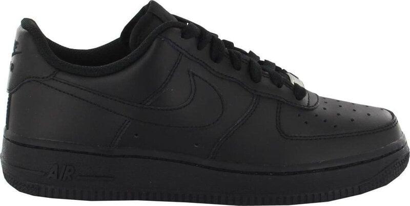 Sieviešu sporta apavi Nike Air Force 1 314192-009
